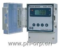精密PH计|工业PH控制器 YP800