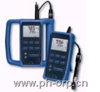 便携式DO测定仪 WTW330i/Set