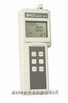 便携式溶解氧分析仪 DOS-118