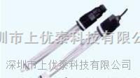 PH工业PH传感器 EUTTCH 405-60