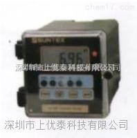 PC-310上泰PH控制仪