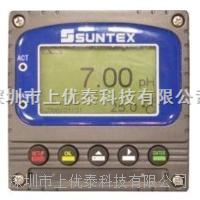 PH计变送器 PC300T