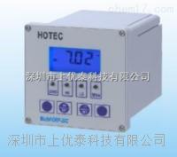 标准型ORP控制器 HOTEC ORP-20C
