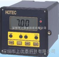CONTROLLER PC-101在线PH仪