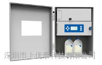 比色法余氯檢測儀 CT-6100