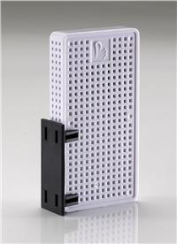 靈光/AURA 干燥盒 AI-1001