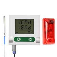 報警低溫溫度記錄儀 i500-ELT-A