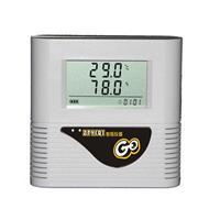 醫藥溫濕度監控系統