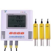 多點土壤水分記錄儀 i500-E3S