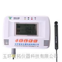 無線溫濕度監控系統 GS200-ETH