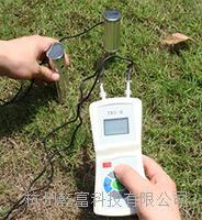 土壤水勢測定儀 TRS-II