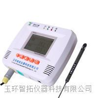 無線溫濕度記錄儀 i200-ETH