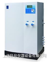 缓冲液配置用实验室去离子水RO纯水系统