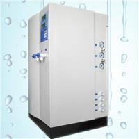 痕量元素分析专用去离子实验室超纯水器