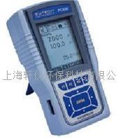 PC650防水型便携式多参数水质分析仪