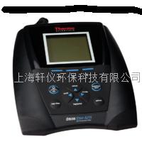 台式pH/电导率测试仪
