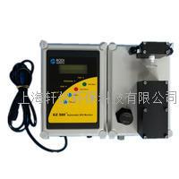 EZ-SDI自动在线监测SDI仪