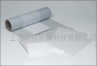 日本东洋ADVANTEC纯硝酸纤维微孔滤膜 0.45um330mm