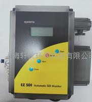 自动在线SDI检测仪