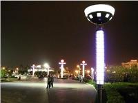 景觀燈5(LED樓體亮化)