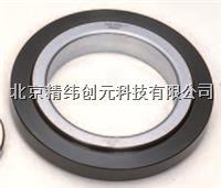 日本三豐環規177-286 環規 代理