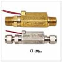 PN168433美國Gems耐高壓合金型活塞式流量開關FS-380  FS-380
