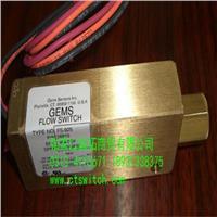 PN26915美國Gems高精度低流量活塞式流量開關FS-925/FS-926