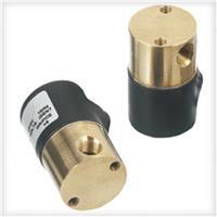 C2213美國捷邁GEMS超微型電磁閥C系列 C2213