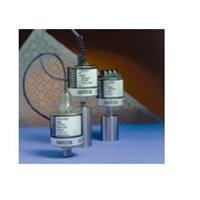 MODEL206美國丹納赫低成本高精度工業壓力傳感器 MODEL206