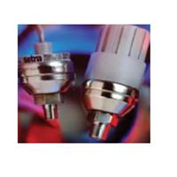 2091010BG2M11美國西特setra工業OEM壓力傳感器 2091010BG2M11