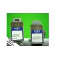 MODEL269美國setra高精度智能微差壓傳感器 MODEL269
