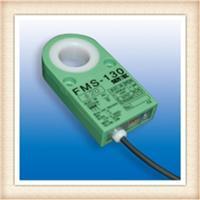 FMS-130日本SENTEC內置放大器式通過傳感器 FMS-130