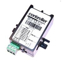 MODEL 851美國controller誠拓量程可調型微差壓變送器 MODEL 851