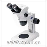 OLYMPUS SZ51 體視顯微鏡 SZ51