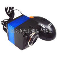 200萬彩色60幀高速VGA 工業數字攝像相機  VGA200E