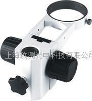 體視顯微鏡SZM-A1調焦托架 調焦支架 上下升降組