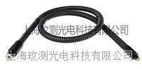 單支軟管冷光源冷光纖 單管形軟質冷光纖