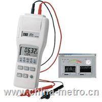 電池測試儀TES32A