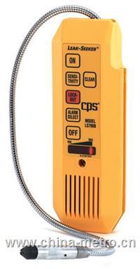 SF6氣體檢漏儀LS790B