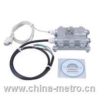 ETCR2800-WD接地電阻有線監測係統