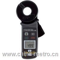 接地電阻測試儀MODEL 4200