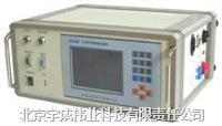 AL220/03蓄電池放電檢測儀