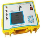 氧化鋅避雷器帶電測試儀又稱氧化鋅避雷器測試儀