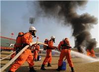 消防施工/安全儀器
