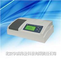 面粉溴酸鉀快速檢測儀110SU