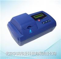 亞硝酸鹽氮測定儀101SX