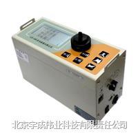 多功能精準型激光粉塵儀LD-6S