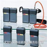 迷你檢測器XA-900