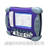 TS2001A 2M數字傳輸分析儀 TS2001A