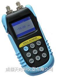 TS760系列便攜式光萬用表 TS760